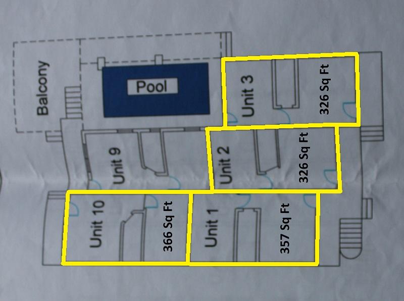 Property_v2/1st-floor-plan--casa-david--outlined.jpg