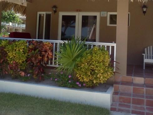 Property_v2/2101-2.jpg
