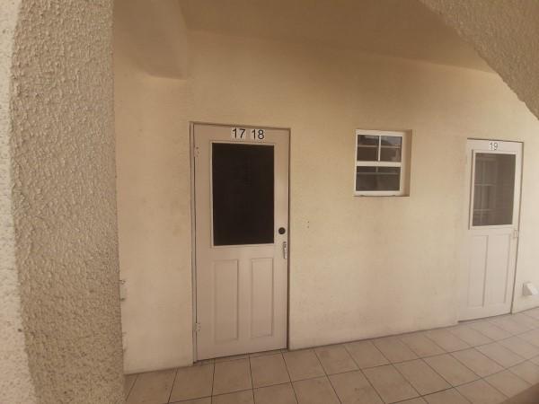 Property_v2/2110-17-1.jpg