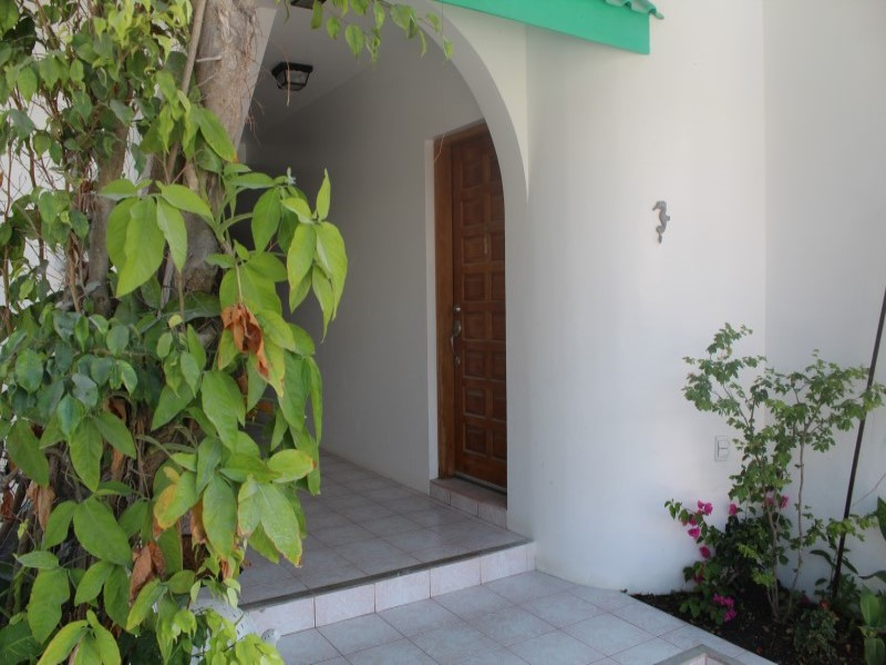 Property_v2/2138-1.jpg