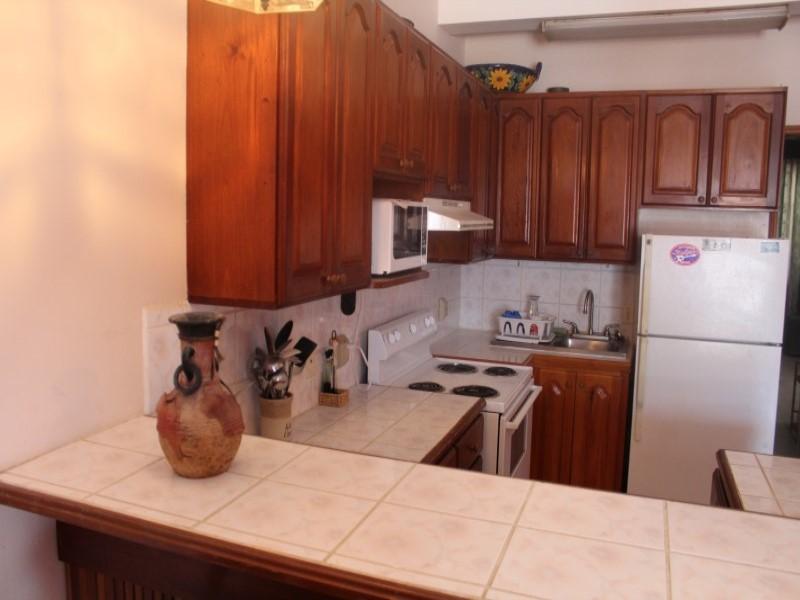 Property_v2/2138-5.jpg