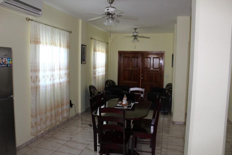 Property_v2/3077-2.jpg