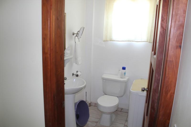 Property_v2/3077-8.jpg