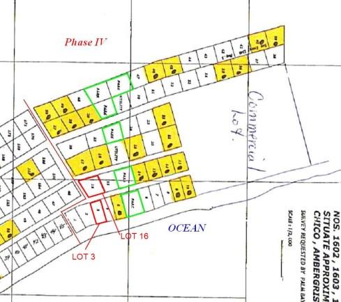 Property_v2/4110-7.jpg