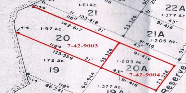 Property_v2/4147-8--600-x-300-.jpg