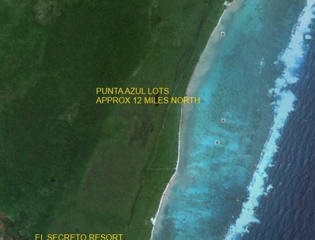 Property_v2/5040aeriallocation-2-613x4671.jpg