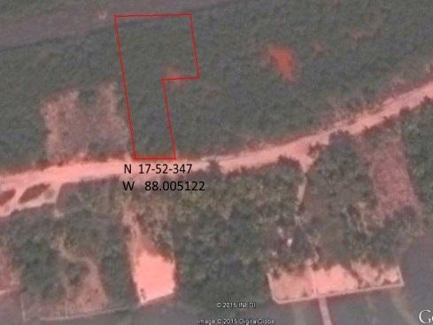 Property_v2/5048-7.jpg