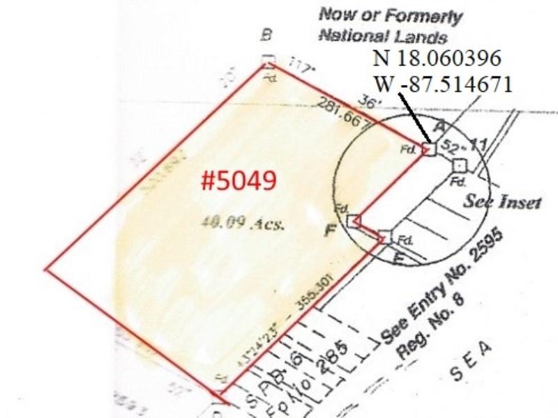 Property_v2/5049-4.jpg
