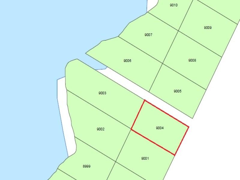 Property_v2/5063-8.jpg