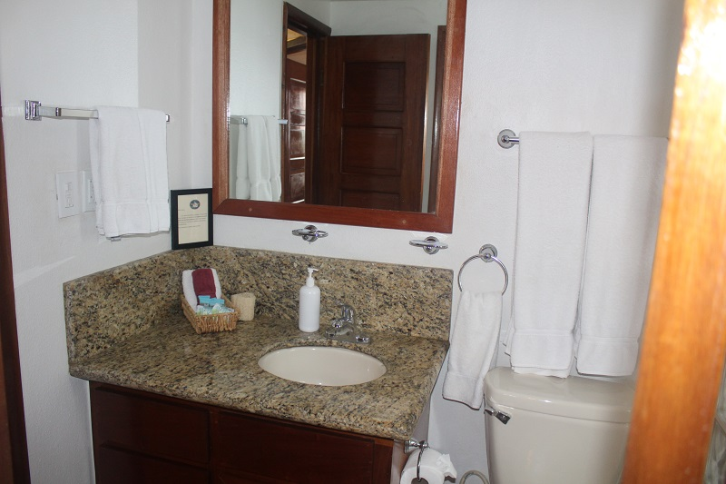 Property_v2/8b--bathroom.jpg