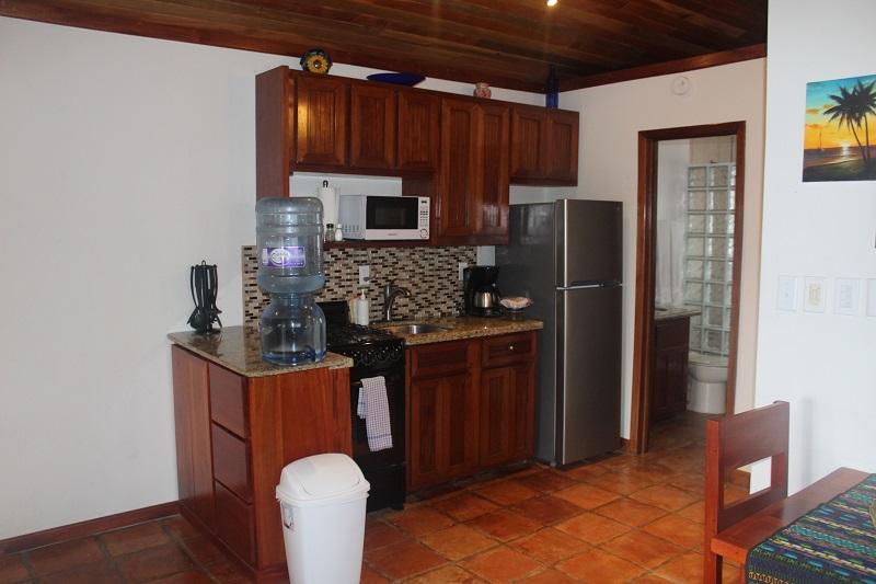 Property_v2/8b--kitchen.jpg