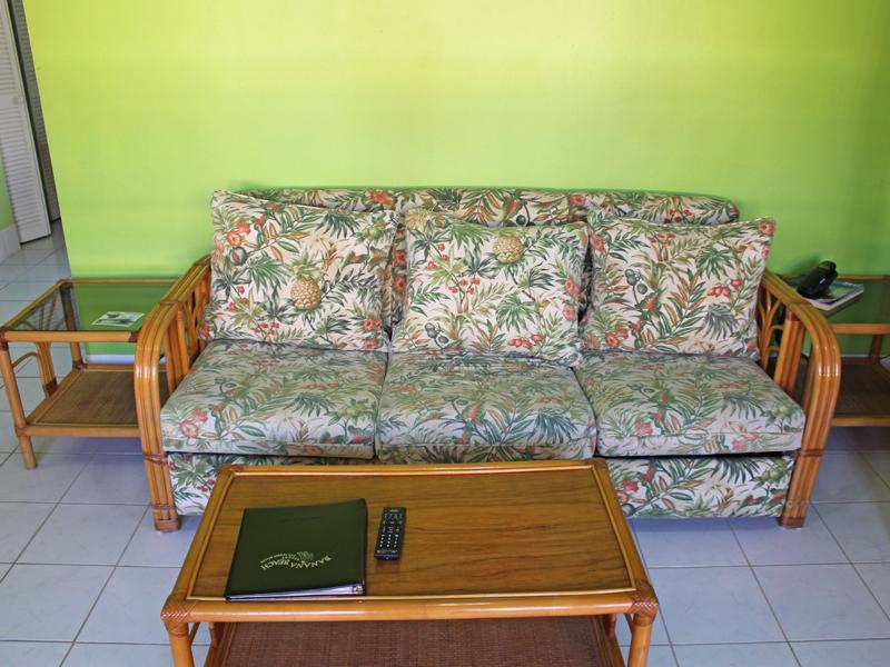 Property_v2/bb-b223sofabed.jpg