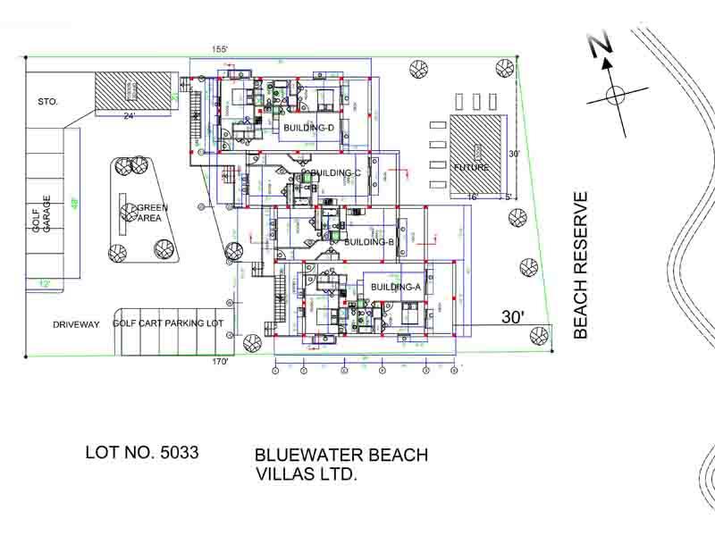 Property_v2/bbv-strata-1--edited.jpg