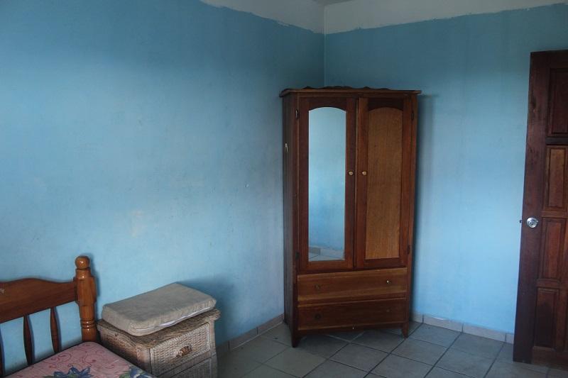 Property_v2/img-1384.jpg