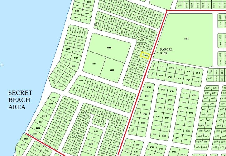 Property_v2/location-81681.jpg