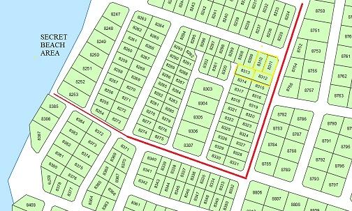 Property_v2/location-83101.jpg