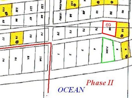 Property_v2/map3.jpg