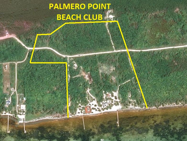 Property_v2/palmero-point--outline.png