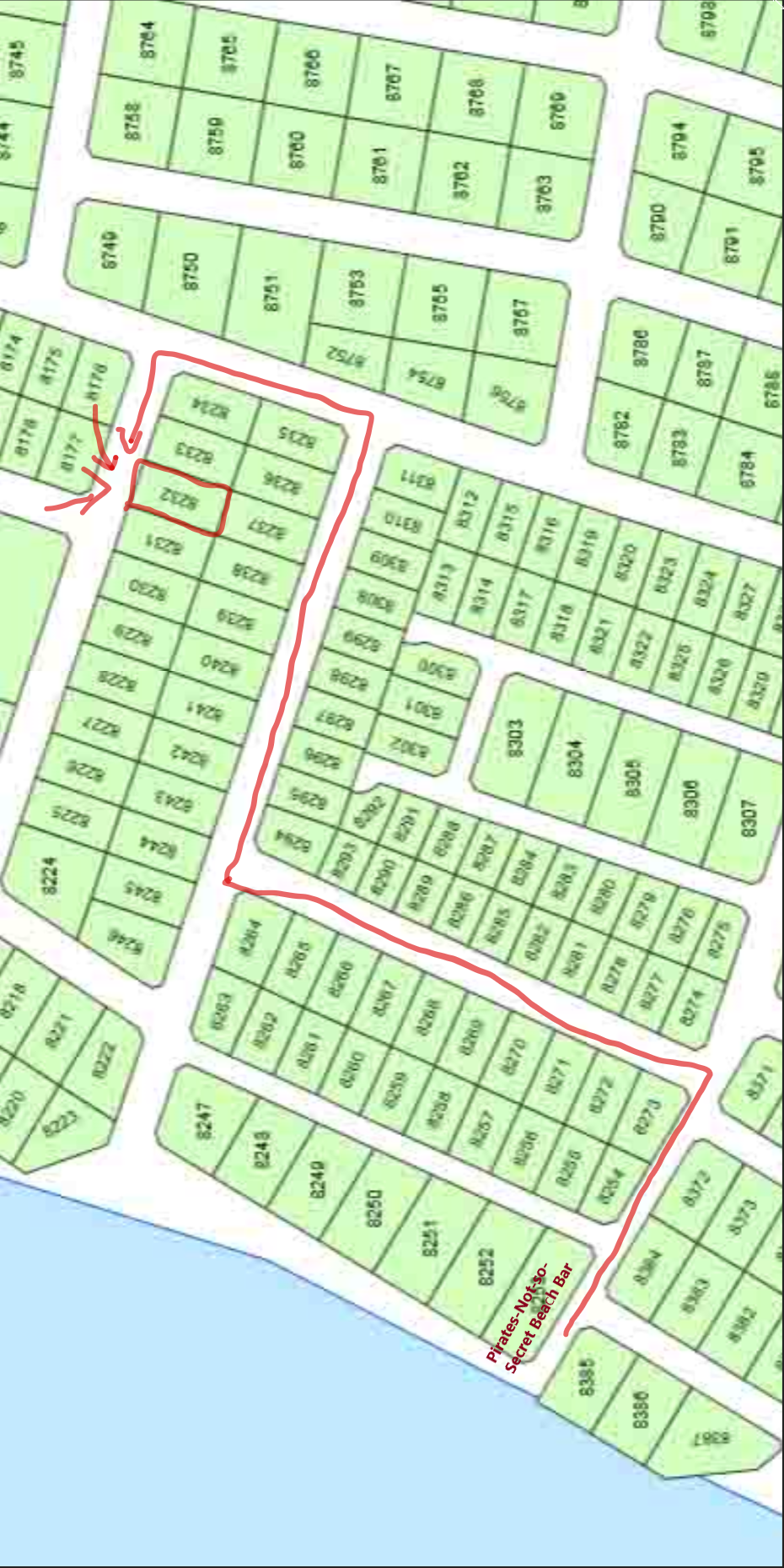 Property_v2/where-its-located-1.png